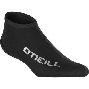 O'Neill 2mm Fin Socks