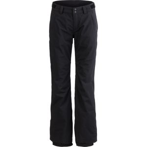 O'Neill Star Pant - Women's