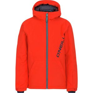 O'Neill Flux Jacket - Boys'