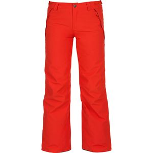 O'Neill Anvil Pant - Boys'