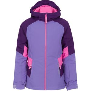 O'Neill Solo Jacket - Girls'