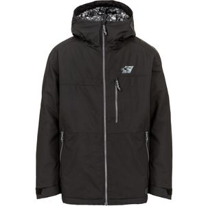 O'Neill Exile Jacket - Men's