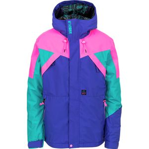 O'Neill 91 Xtreme Jacket - Men's