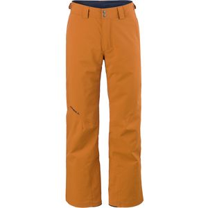 O'Neill Hammer Insulated Pant - Men's