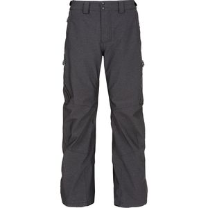 O'Neill Construct Pant - Men's