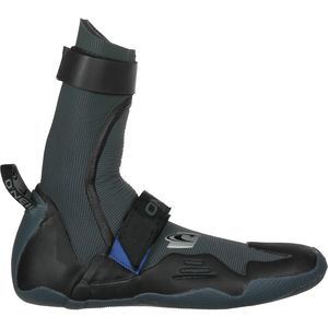 O'Neill Psychotech 5mm RT Boot