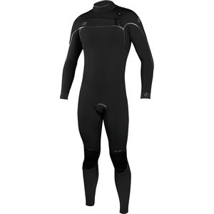 O'Neill Psycho One F.U.Z.E. 4/3 Full Wetsuit - Men's