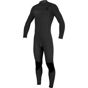 O'Neill Hyperfreak Fuze 3mm Full GBS Wetsuit - Men's