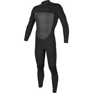 O'Neill O'riginal Fuze 4/3 Taped Wetsuit - Men's