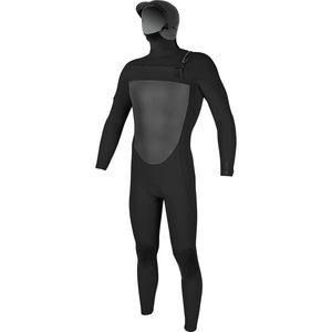 O'Neill O'riginal Fuze 5/4 Hooded Wetsuit - Men's