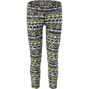 O'Neill O'Zone Comp Tights - Women's