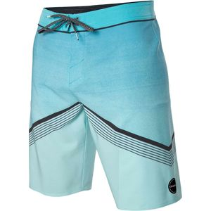 O'Neill Hyperfreak Boardshort - Men's