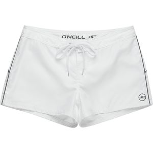 O'Neill Salt Water 3in Board Short - Women's
