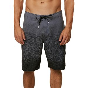 O'Neill Superfreak Doppler Board Short - Men's