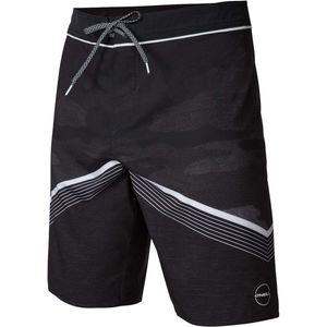 O'Neill Hyper Freak Board Shorts - Men's