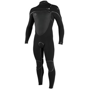 O'Neill Psycho Tech Fuze 3/2 FSW Full Wetsuit - Men's