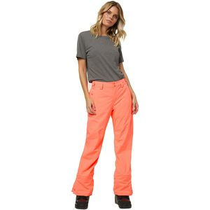 O'Neill Star Insulated Pant - Women's
