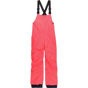 O'Neill Bib Pant - Girls'