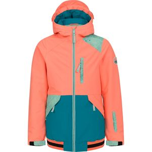 O'Neill Gloss Jacket - Girls'