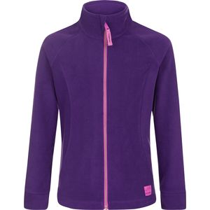 O'Neill Slope Full-Zip Fleece Jacket - Girls'