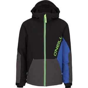 O'Neill Statement Jacket - Boys'