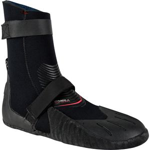 O'Neill Heat 7MM RT Boot - Men's
