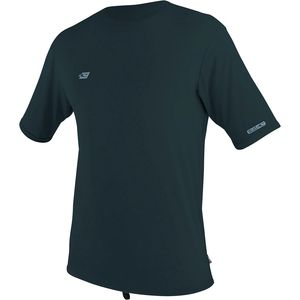 O'Neill Premium Skins Sun Short-Sleeve Shirt - Men's