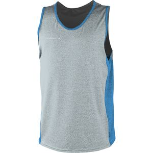 O'Neill Hybrid Sun Tank Top - Men's