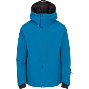 O'Neill Shred Freak GTX Jacket - Men's