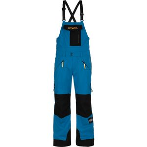 O'Neill Original Bib Pant - Men's