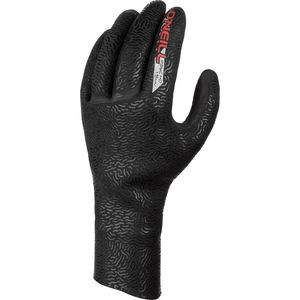 O'Neill DL Psycho 1.5mm Glove
