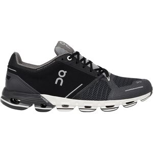 ON Running Cloudflyer Running Shoe - Men's