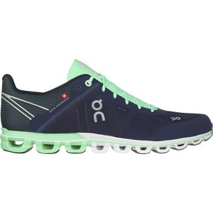 On Footwear Cloudflow Running Shoe - Women's