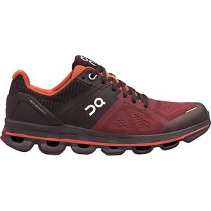 ON Running Cloudace Running Shoe - Women's