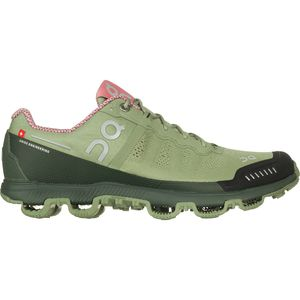 On Footwear Cloudventure Trail Running Shoe - Women's