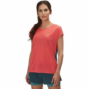 ON Running Performance Top - Women's