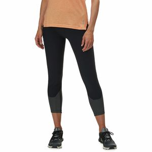 ON Running Running Tights - Women's