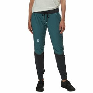 ON Running Running Pants - Women's