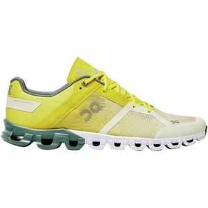 ON Running Cloudflow Running Shoe - Men's