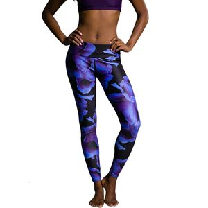 Onzie Long Legging - Women's