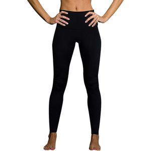 Onzie High Waist Leggings - Women's