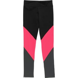 Onzie Track Leggings - Girls'