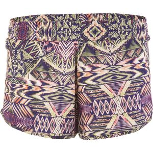 Onzie Retro Short - Women's