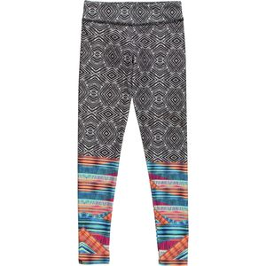 Onzie Graphic Legging - Girls'