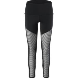 Onzie Fierce Legging - Women's