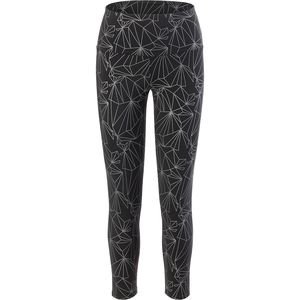 Onzie High Basic Capri - Women's