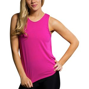 Onzie V Back Tank Top - Women's
