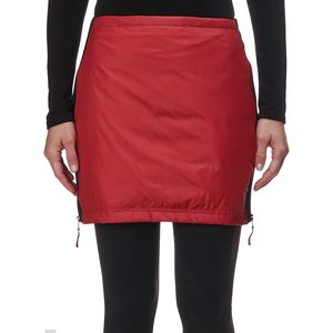 SKHOOP Rebecka Down Skirt - Women's