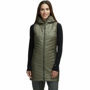 SKHOOP The Debbie Vest - Women's