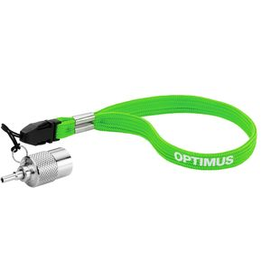 Optimus Refill Adaptor